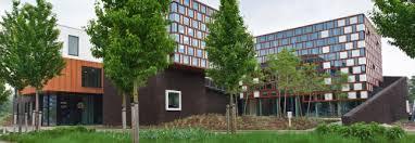 Ons bezoek- en postadres: Moutlaan 20, 7523 MD Enschede