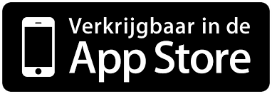 Vrest_App_store