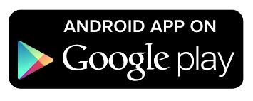 Vrest_app_Google_Play_Store